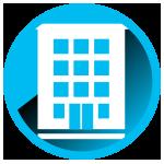 Office Visit Logo